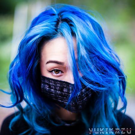 Jessica Xiao