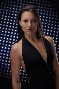 Jessy Moore -5537
