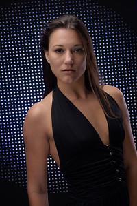 Jessy Moore -5536
