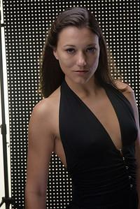 Jessy Moore -5522