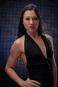 Jessy Moore -5532