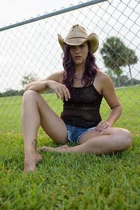 Jessy Moore-7185