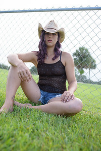 Jessy Moore-7154