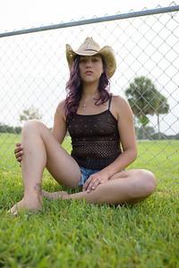 Jessy Moore-7151