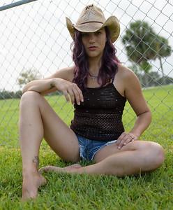 Jessy Moore-7186