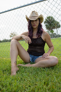 Jessy Moore-7187