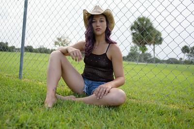 Jessy Moore-7174