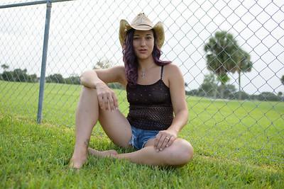 Jessy Moore-7168