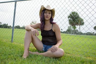 Jessy Moore-7172