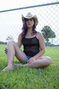 Jessy Moore-7152