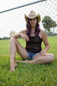 Jessy Moore-7190