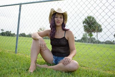 Jessy Moore-7170