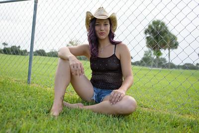 Jessy Moore-7167