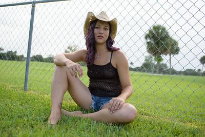 Jessy Moore-7173