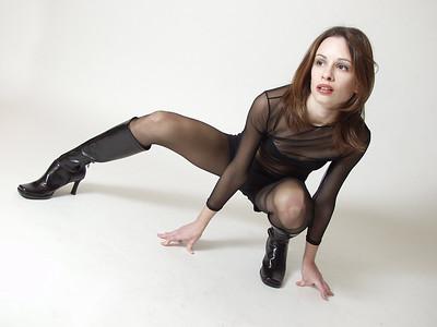 Jodi Murphy 2004