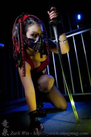 Jolene-Cyber-Goth