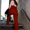 Model Shoot Katrin Morse-Rosinki 04-02-21