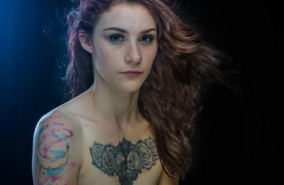 Karen Gentry-4268-2