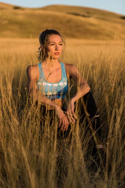 fitness-813961