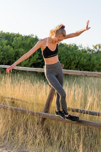 fitness-850904