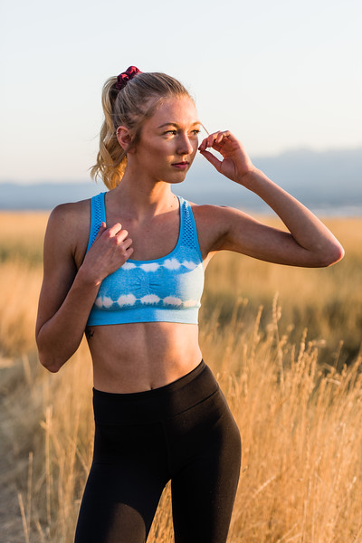 fitness-813947