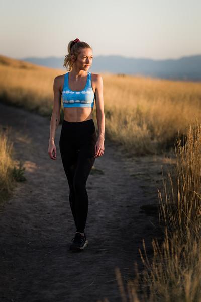 fitness-813893