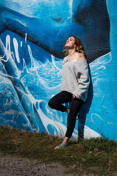 graffiti-852916