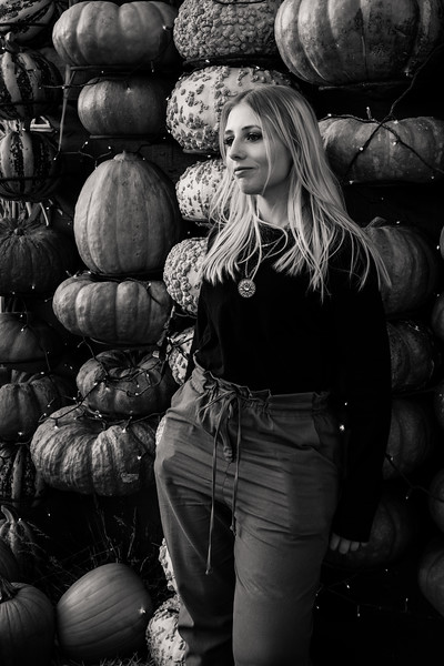 pumpkin-patch-853155