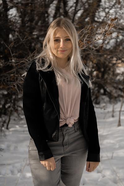 winter-856694