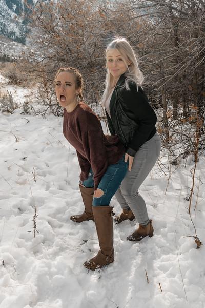 winter-856654