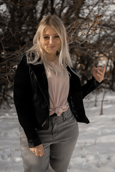 winter-856696