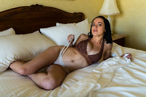 grand-america-boudoir-854834-2