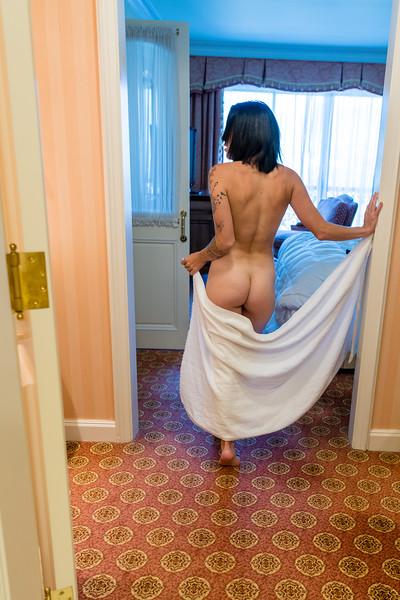 grand-america-boudoir-855318-2