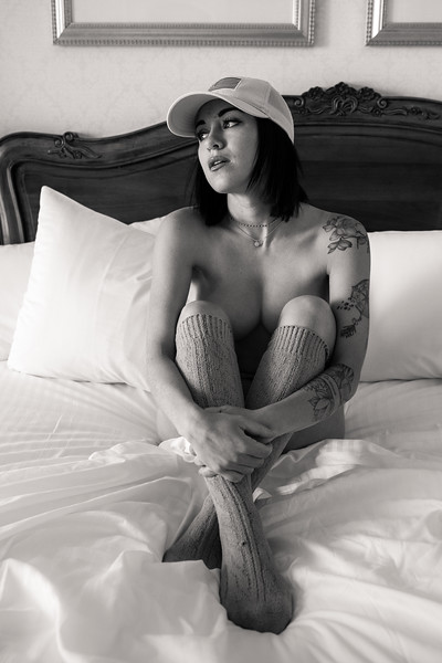 grand-america-boudoir-855074