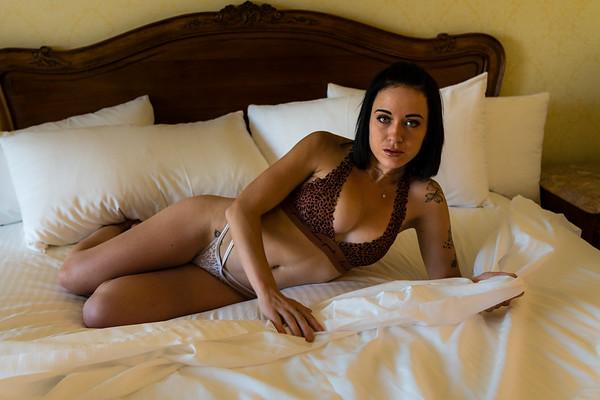 grand-america-boudoir-854827-2