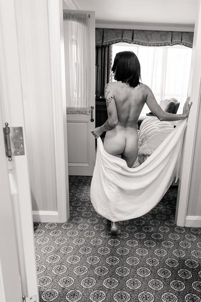 grand-america-boudoir-855318