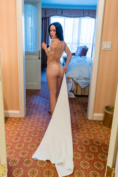 grand-america-boudoir-855328-2