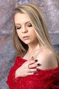 TJP-1274-Katie-2087-Edit
