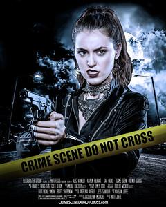 Kaylin-police-poster