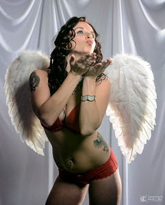 TJP-1176-Angel-22-Edit-Edit