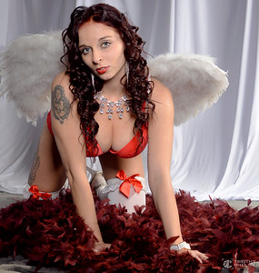 TJP-1176-Angel-108-Edit