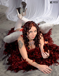 TJP-1176-Angel-104-Edit