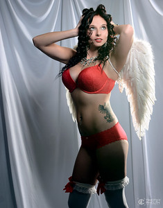TJP-1176-Angel-19-Edit-Edit