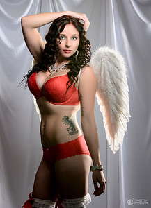 TJP-1176-Angel-17-Edit