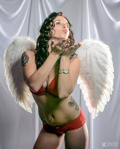 TJP-1176-Angel-22-Edit-Edit-2