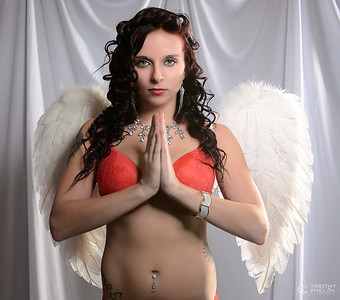 TJP-1176-Angel-27-Edit