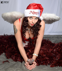 TJP-1176-Angel-153-Edit