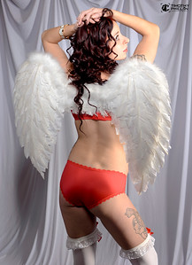 TJP-1176-Angel-81-Edit
