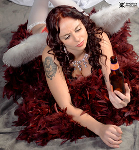 TJP-1176-Angel-103-Edit