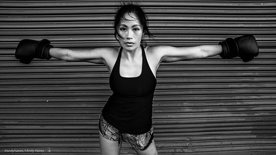 Andy Hawes Photography, Kim Buhay Muay Thai, DoneStills-12